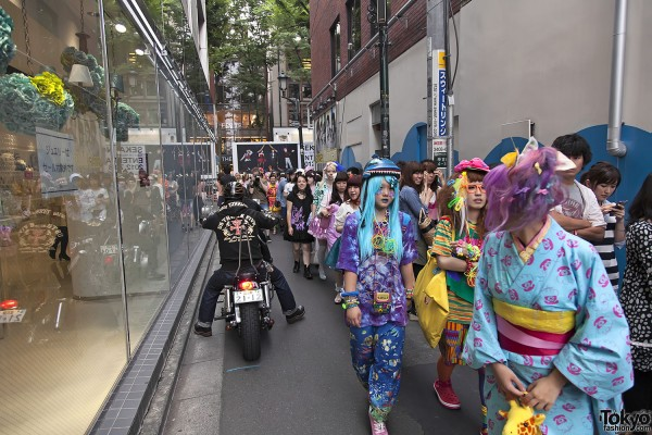 Harajuku Fashion Walk 11 (48)