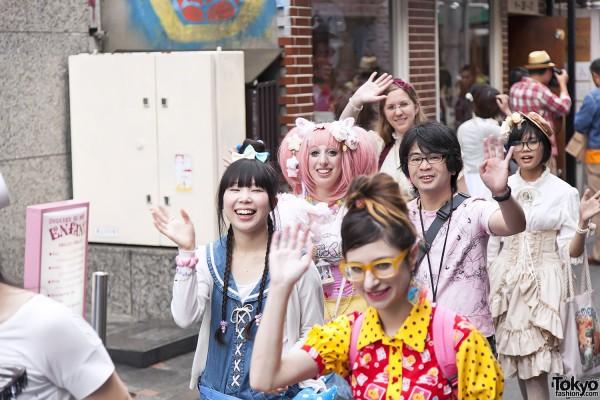 Harajuku Fashion Walk 11 (50)
