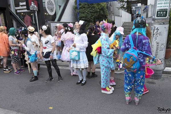 Harajuku Fashion Walk 11 (53)
