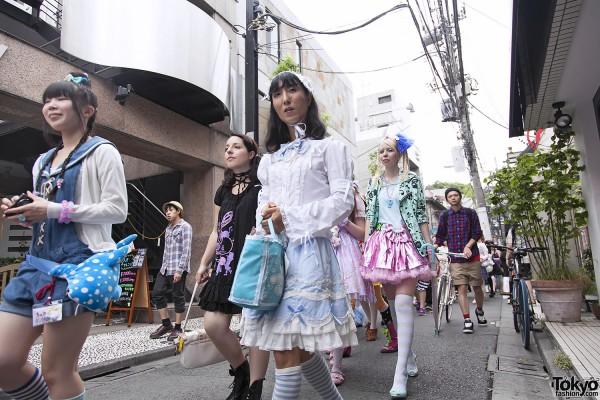 Harajuku Fashion Walk 11 (56)