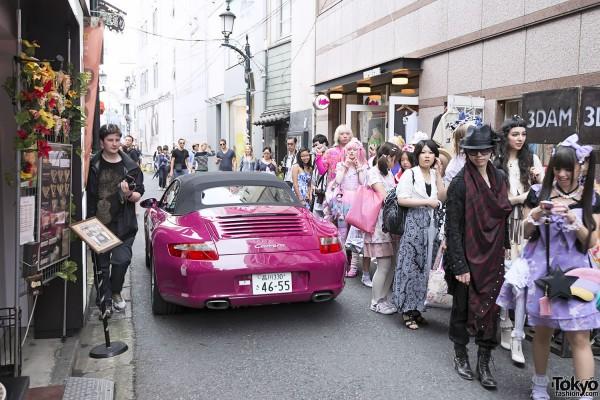 Harajuku Fashion Walk 11 (69)
