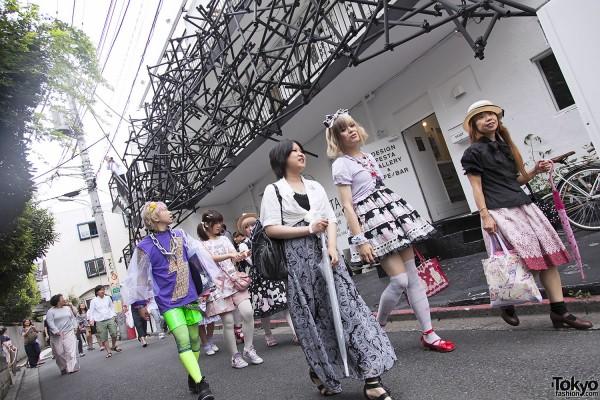 Harajuku Fashion Walk 11 (75)