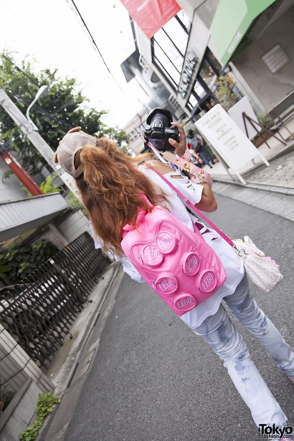 Harajuku Fashion Walk 11 (76)