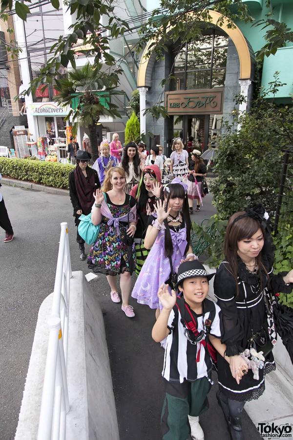 Harajuku Fashion Walk 11 (89)