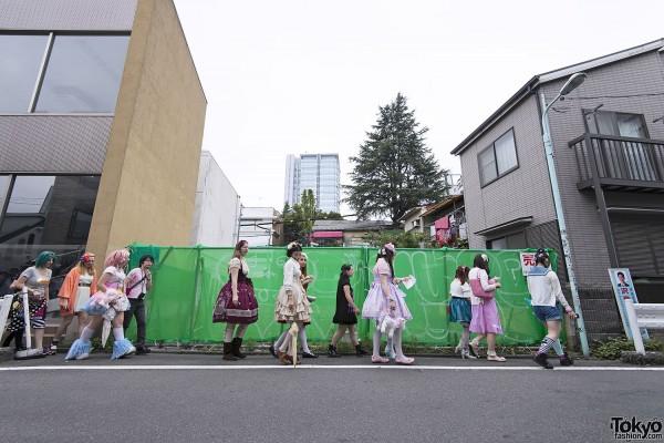 Harajuku Fashion Walk 11 (92)
