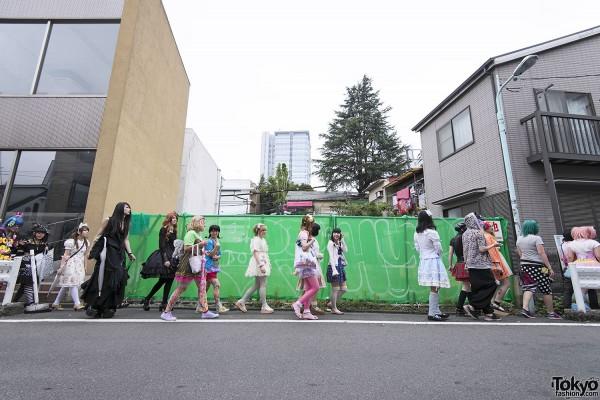 Harajuku Fashion Walk 11 (93)