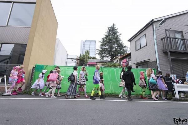 Harajuku Fashion Walk 11 (94)