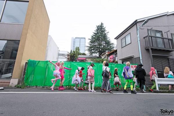 Harajuku Fashion Walk 11 (95)