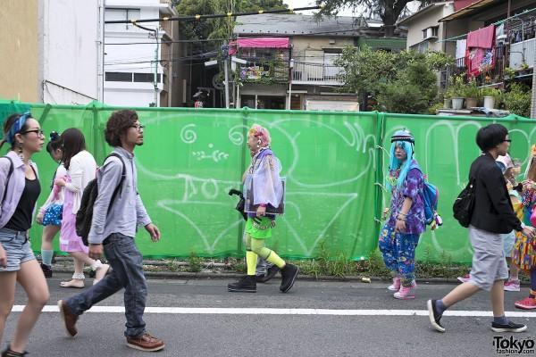 Harajuku Fashion Walk 11 (98)