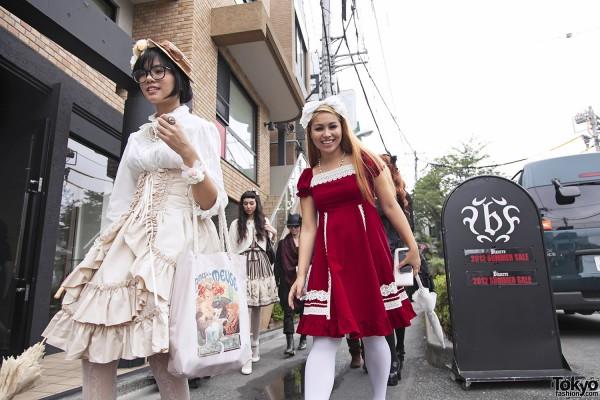 Harajuku Fashion Walk 11 (104)