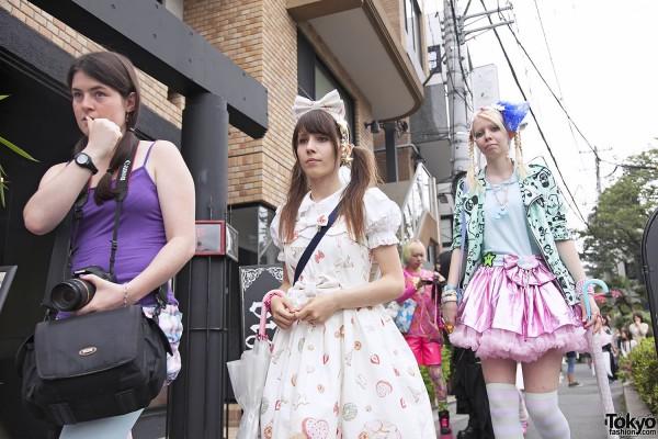 Harajuku Fashion Walk 11 (109)