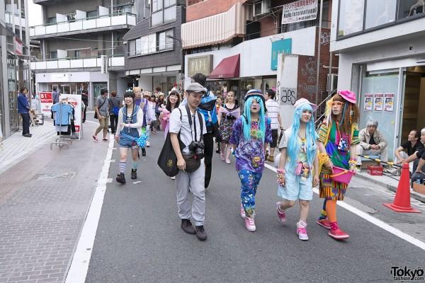 Harajuku Fashion Walk 11 (113)