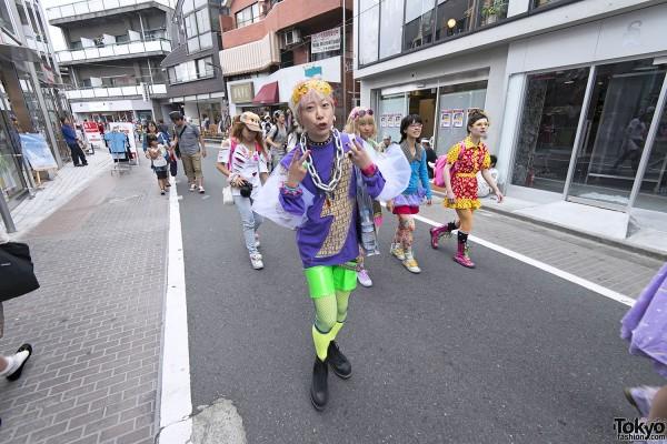 Harajuku Fashion Walk 11 (114)