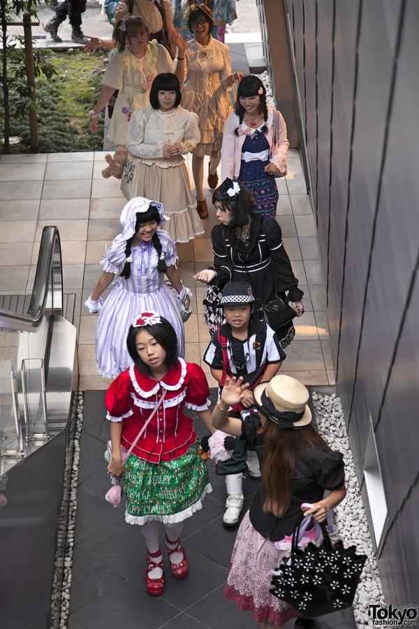 Harajuku Fashion Walk 11 (120)