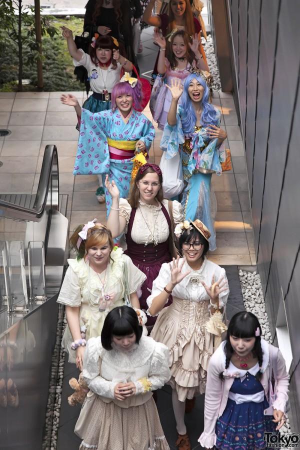 Harajuku Fashion Walk 11 (121)