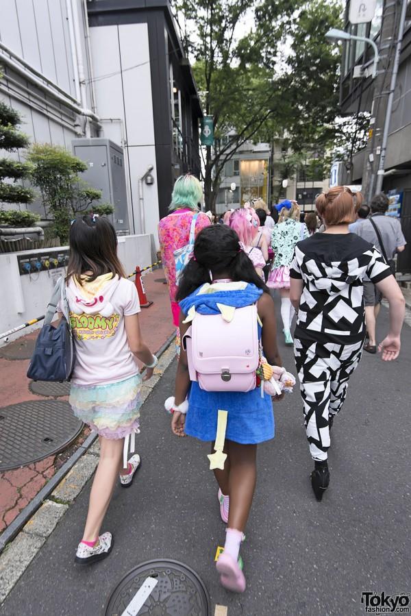 Harajuku Fashion Walk 11 (128)