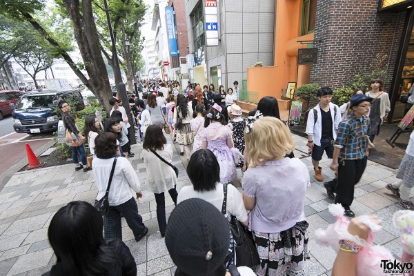 Harajuku Fashion Walk 11 (129)