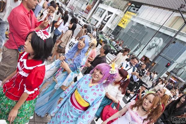 Harajuku Fashion Walk 11 (136)