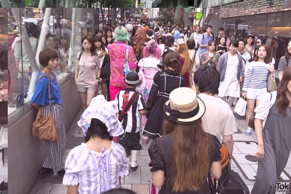 Harajuku Fashion Walk 11 (138)