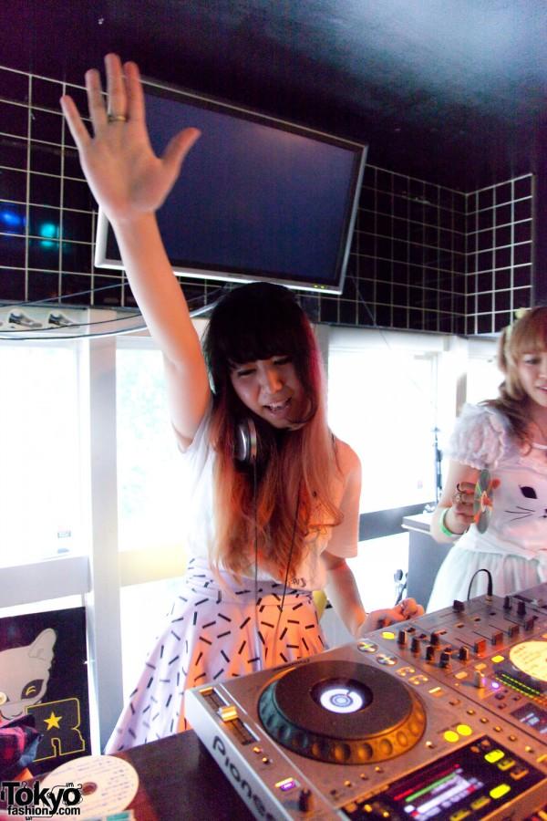Heavy Pop Kawaii Harajuku Fashion Party 5 (3)