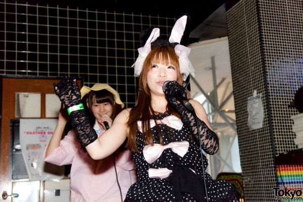 Heavy Pop Kawaii Harajuku Fashion Party 5 (23)