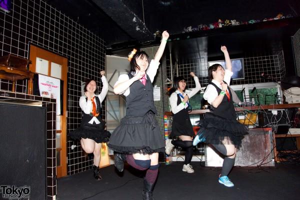 Heavy Pop Kawaii Harajuku Fashion Party 5 (30)