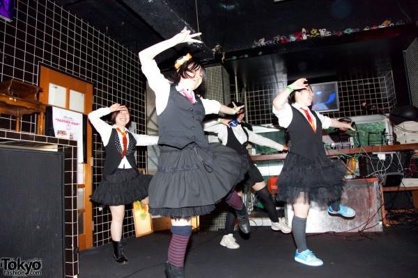 Heavy Pop Kawaii Harajuku Fashion Party 5 (31)
