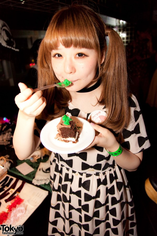 Heavy Pop Kawaii Harajuku Fashion Party 5 (55)