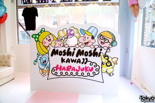 Moshi Moshi Kawaii Harajuku (49)