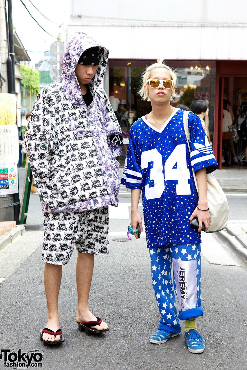 Hiro Sandals Jeremy W Guys' Scottamp; Geta Wear Summer srdtBQxhC