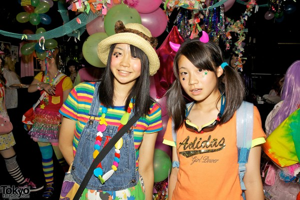 Summer Harajuku Fashion Snaps 2012 (29)