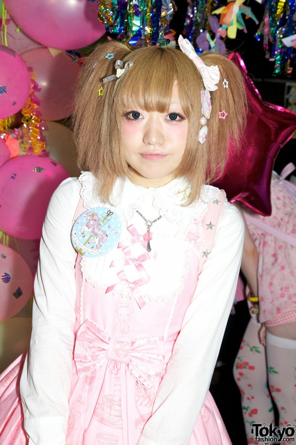 Summer Harajuku Fashion Snaps 2012 (44)