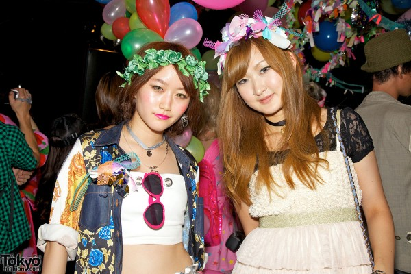 Summer Harajuku Fashion Snaps 2012 (54)