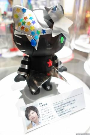 Kittyrobot x Hello Kitty (17)