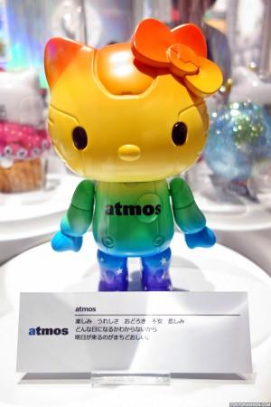 Kittyrobot x Hello Kitty (19)