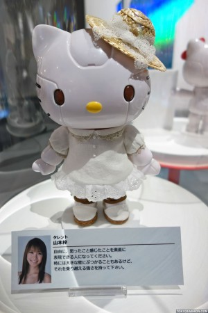 Kittyrobot x Hello Kitty (26)