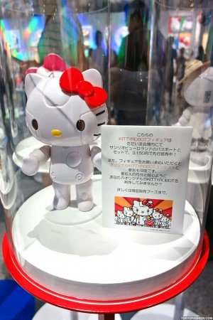Kittyrobot x Hello Kitty (29)