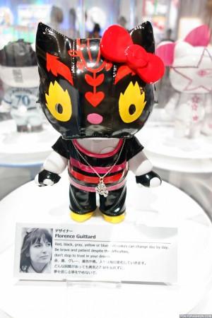 Kittyrobot x Hello Kitty (30)