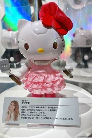 Kittyrobot x Hello Kitty (35)