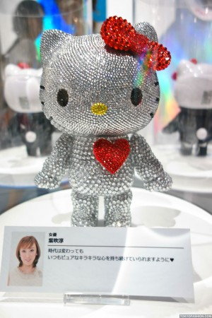 Kittyrobot x Hello Kitty (36)