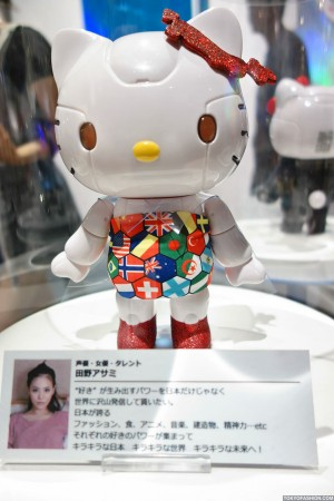 Kittyrobot x Hello Kitty (37)