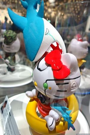Kittyrobot x Hello Kitty (42)