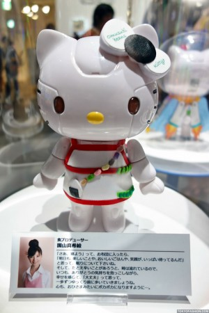 Kittyrobot x Hello Kitty (50)