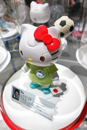 Kittyrobot x Hello Kitty (52)