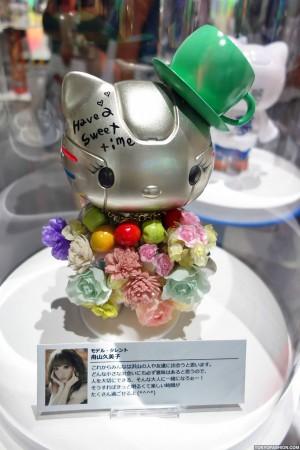 Kittyrobot x Hello Kitty (53)