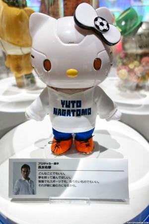 Kittyrobot x Hello Kitty (58)