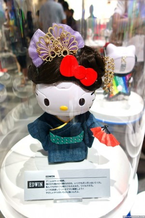 Kittyrobot x Hello Kitty (61)