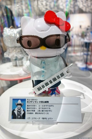 Kittyrobot x Hello Kitty (66)