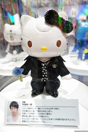 Kittyrobot x Hello Kitty (71)
