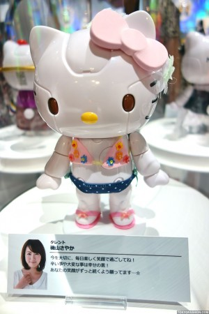 Kittyrobot x Hello Kitty (72)